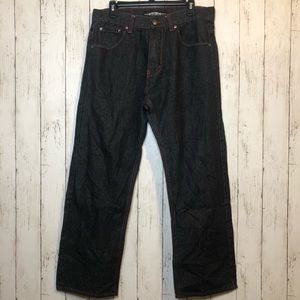Urban Label Jeans